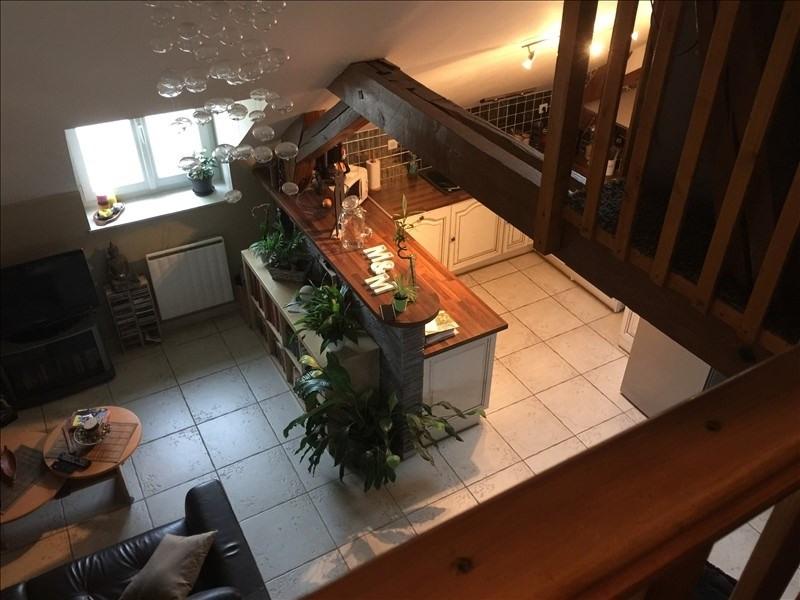Sale apartment Montereau 165850€ - Picture 3