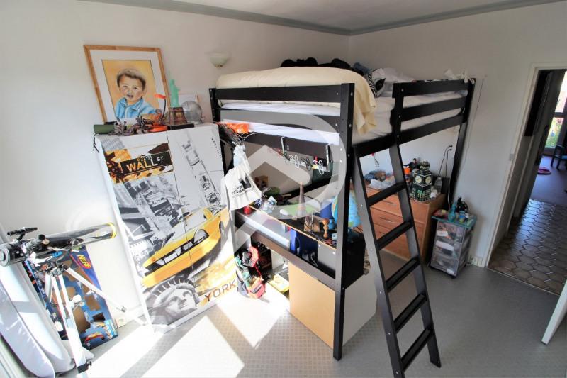 Vente appartement Eaubonne 228000€ - Photo 6