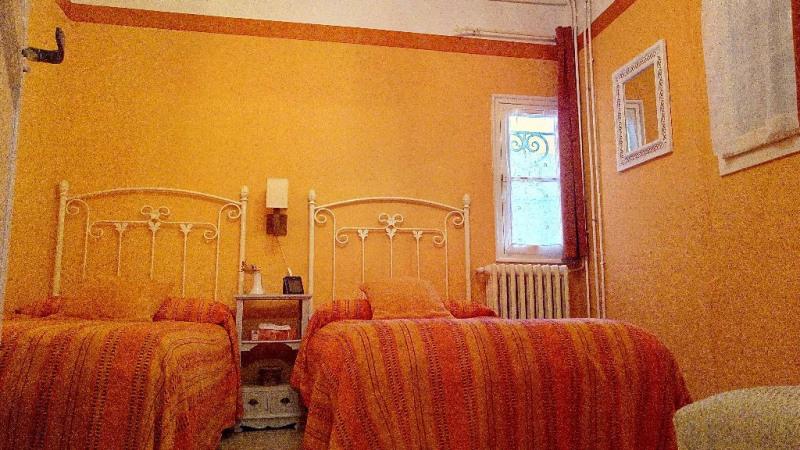 Vente maison / villa Capbreton 525000€ - Photo 14