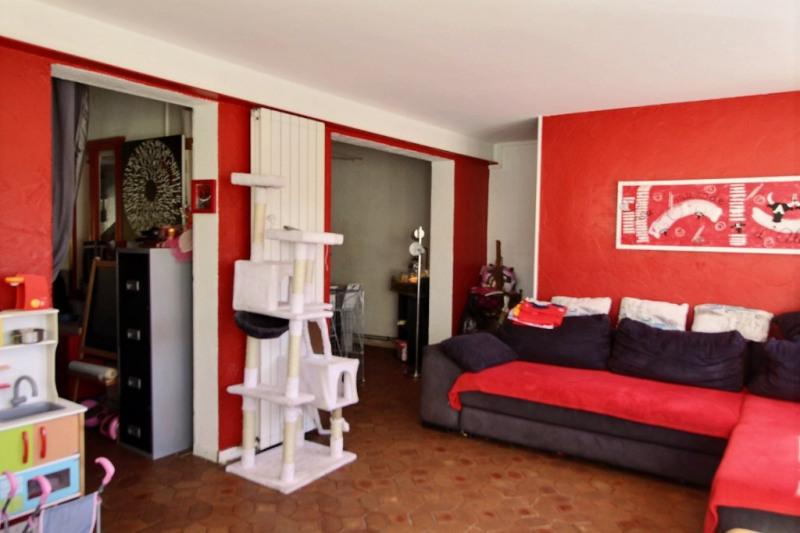 Vente maison / villa Caissargues 230000€ - Photo 1