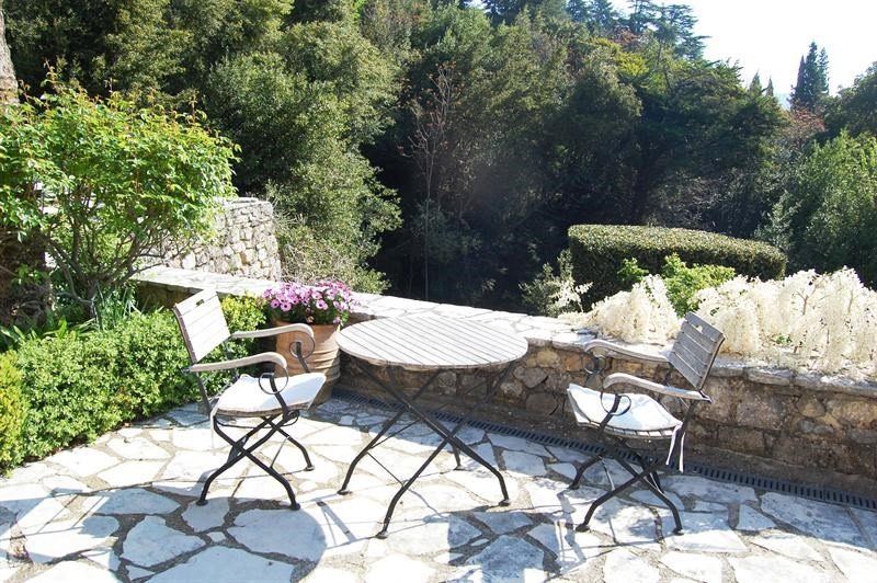 Vente de prestige maison / villa Le canton de fayence 1550000€ - Photo 14
