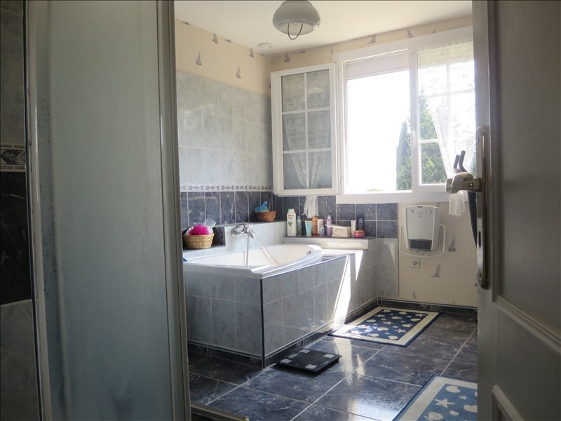 Vente maison / villa Carcassonne 212000€ - Photo 4