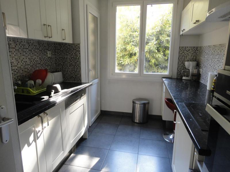 Location appartement Grenoble 800€ CC - Photo 5