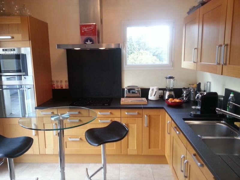 Vente appartement Carcassonne 319000€ - Photo 2