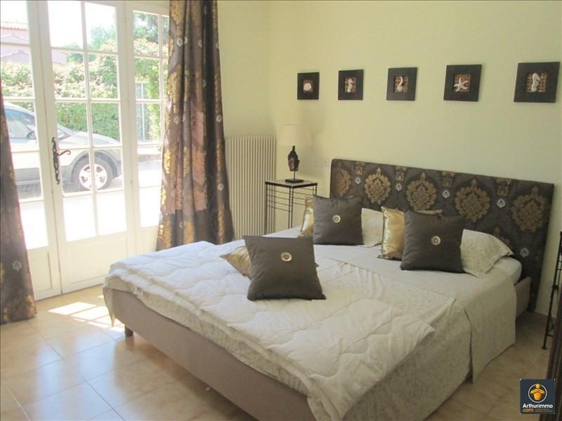 Deluxe sale house / villa Grimaud 1100000€ - Picture 14