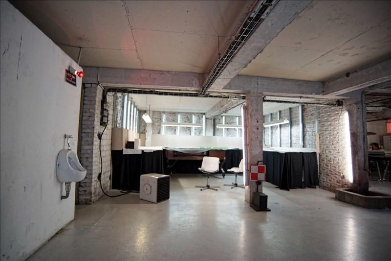 Vente appartement Paris 18ème 795000€ - Photo 2