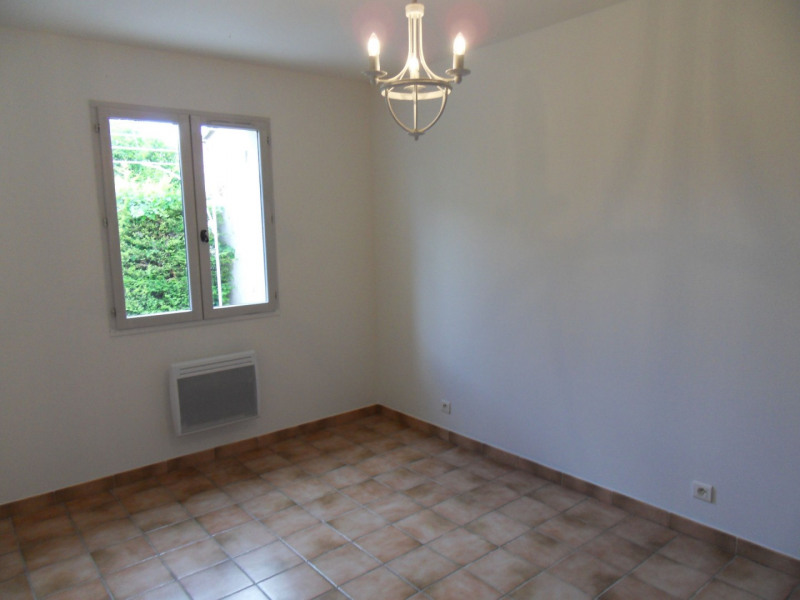 Vente maison / villa Althen des paluds 211 500€ - Photo 9
