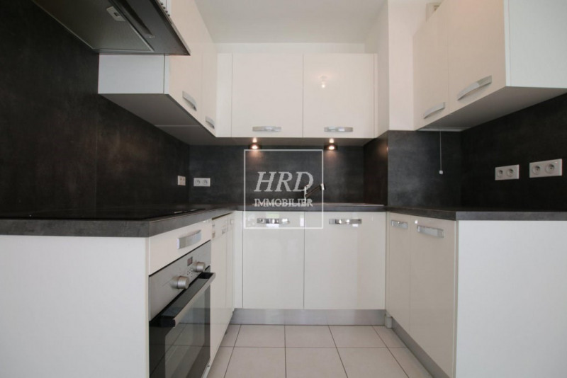 Vente appartement Strasbourg 379 600€ - Photo 5