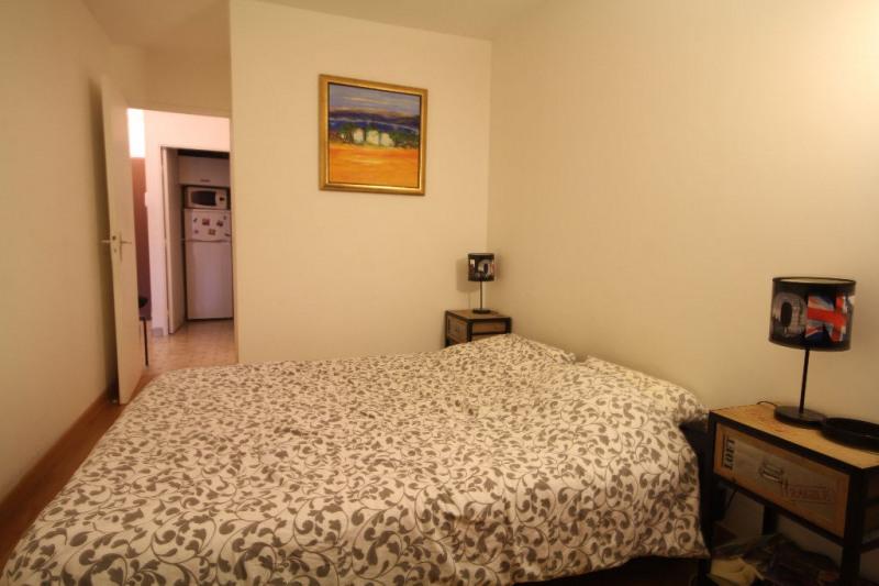 Vente appartement Saint germain en laye 295000€ - Photo 2