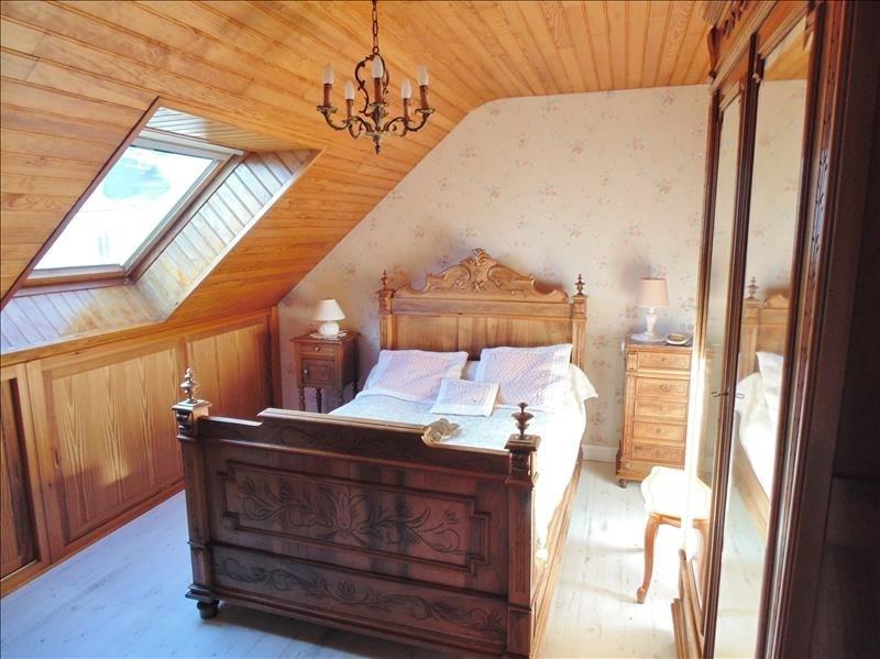 Vente maison / villa St nazaire 228800€ - Photo 8