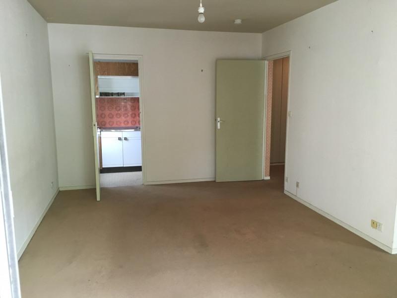 Vente appartement Saint georges de didonne 147000€ - Photo 2