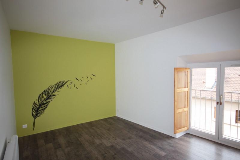 Location appartement St julien chapteuil 534€ CC - Photo 3