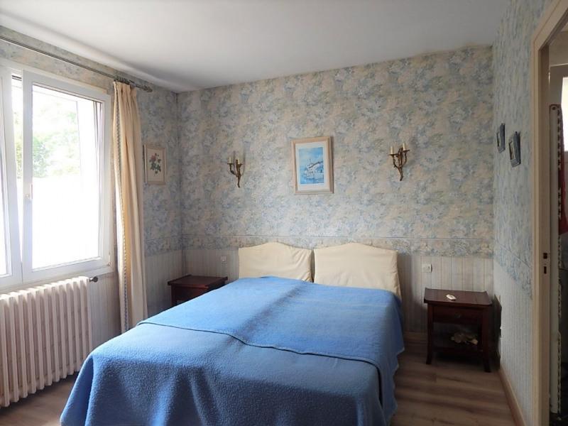 Sale house / villa Saint georges de didonne 381600€ - Picture 5