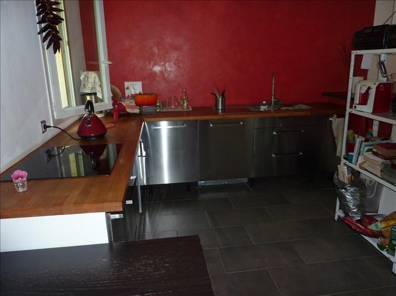 Vente appartement Bures sur yvette 375000€ - Photo 4