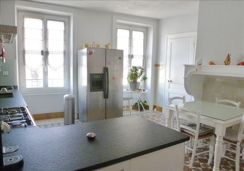 Vente appartement Roanne 199000€ - Photo 10