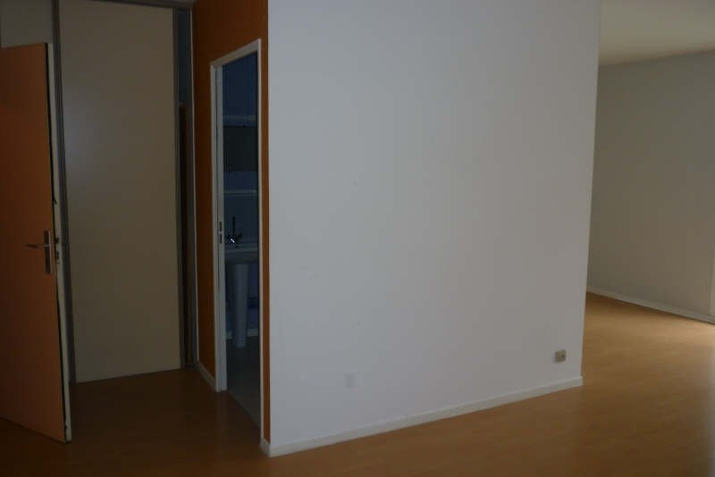 Location appartement Pau 371€ CC - Photo 2