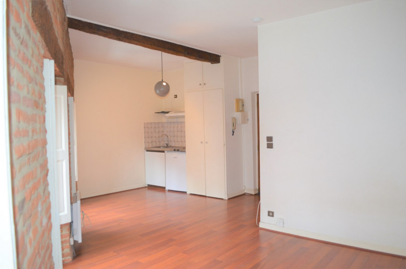 Location appartement Toulouse 452€ CC - Photo 4