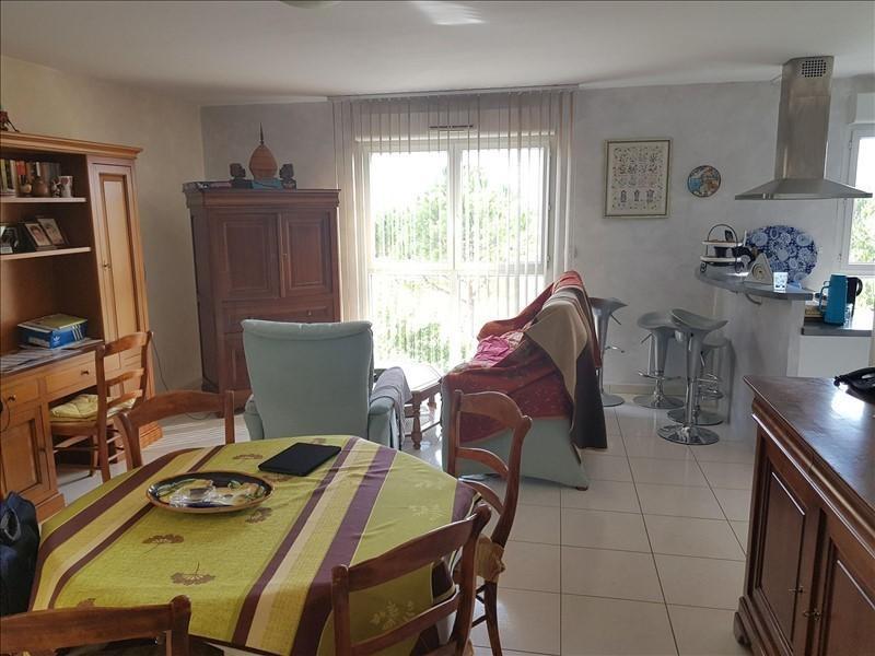 Vente appartement Juvignac 179000€ - Photo 1