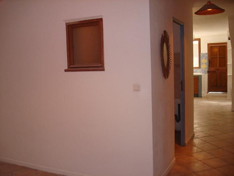 Location appartement La crau 580€ +CH - Photo 2