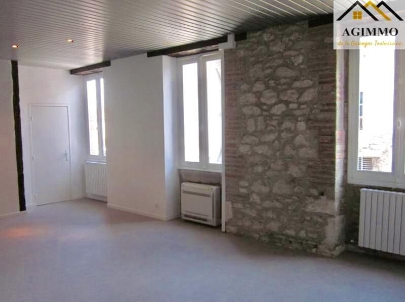 Investment property building Mauvezin 120 000€ - Picture 2