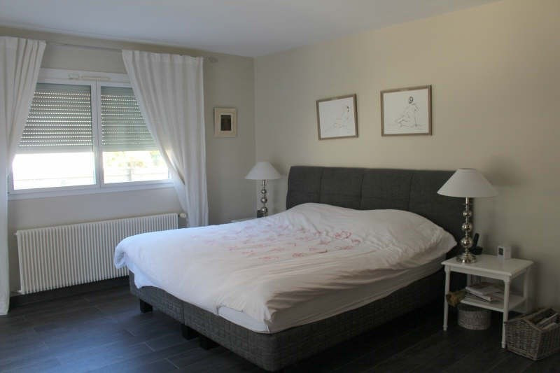 Deluxe sale house / villa Lamorlaye 850000€ - Picture 7