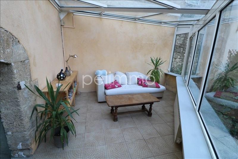 Vente maison / villa Pelissanne 249000€ - Photo 4