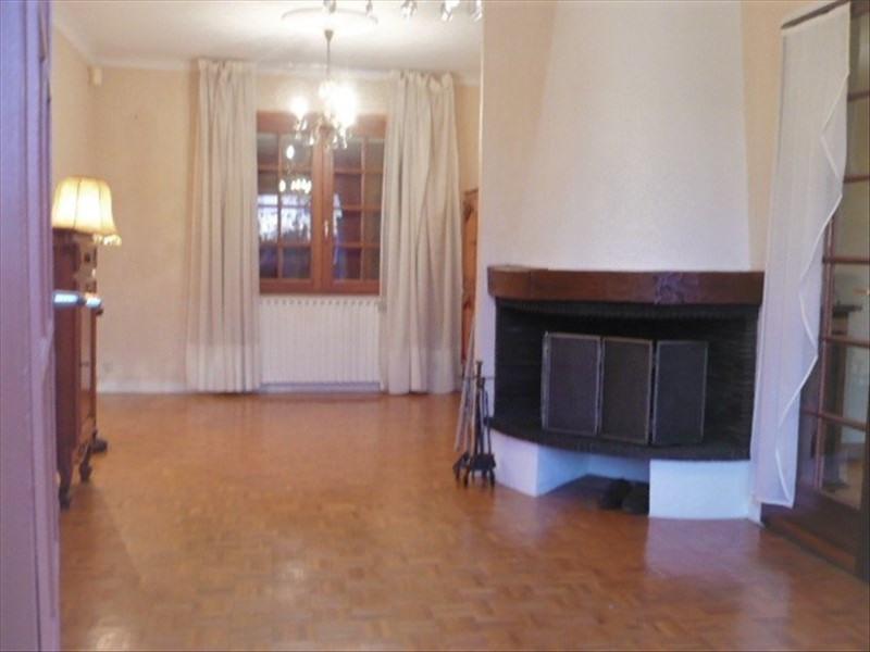 Sale house / villa Saint herblain 271440€ - Picture 2