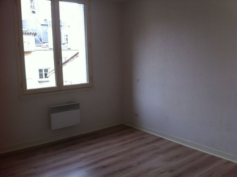 Rental apartment Limoges 275€ CC - Picture 4