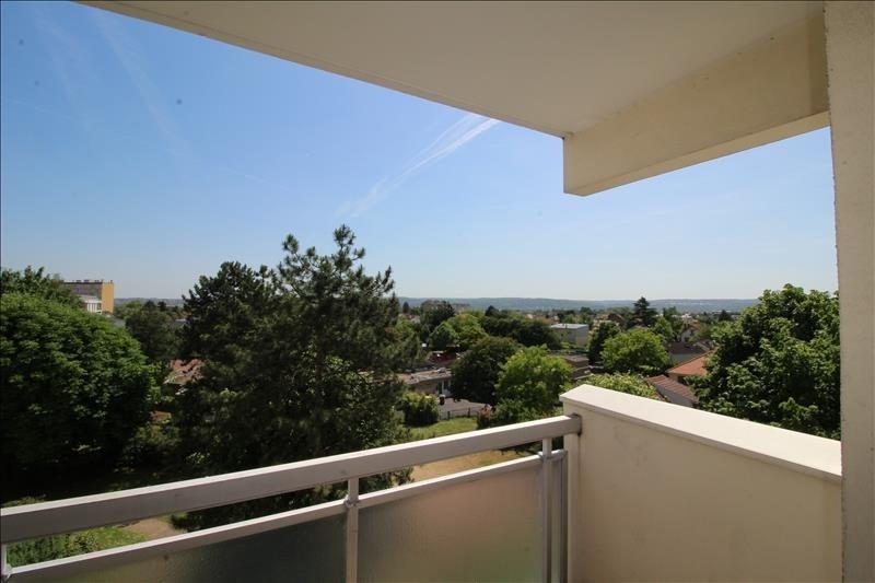 Vente appartement Chatou 140000€ - Photo 4