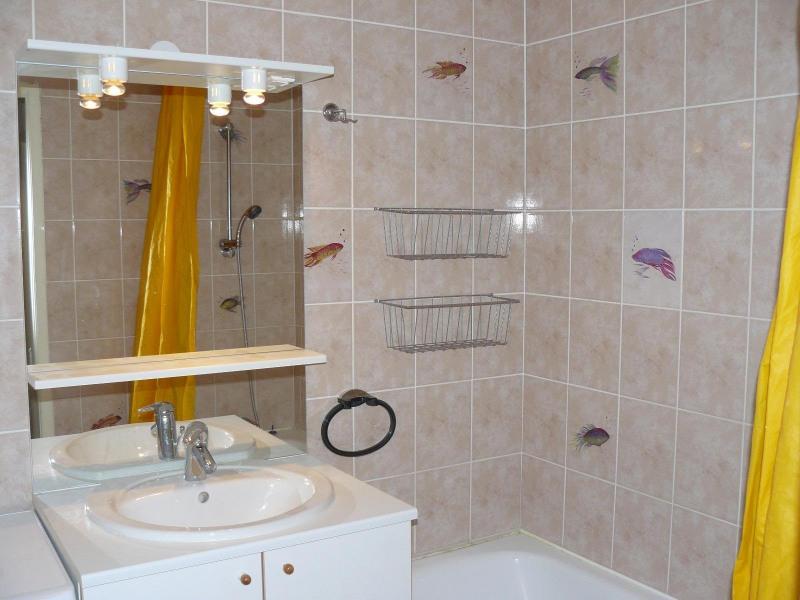 Location appartement Collonges sur saleve 1210€ CC - Photo 5