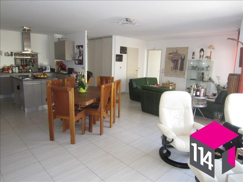 Sale apartment Baillargues 303000€ - Picture 4