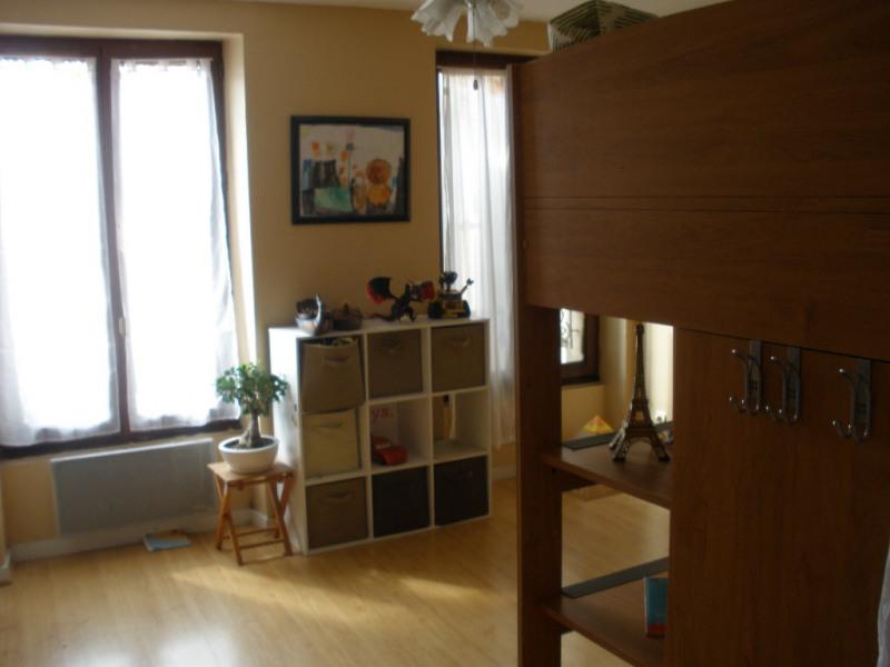 Rental house / villa Conflans sainte honorine 958€ CC - Picture 8