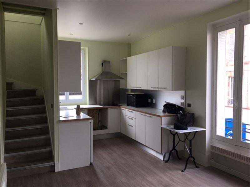 Vente appartement Le vesinet 430000€ - Photo 3