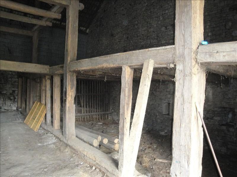 Revenda casa Dung 47000€ - Fotografia 7
