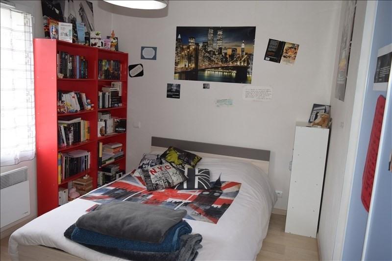 Vente maison / villa St brevin les pins 294690€ - Photo 6