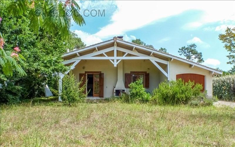 Sale house / villa Vendays montalivet 275000€ - Picture 1