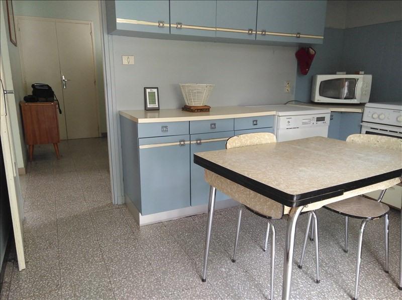 Vente maison / villa Montfavet 195000€ - Photo 5