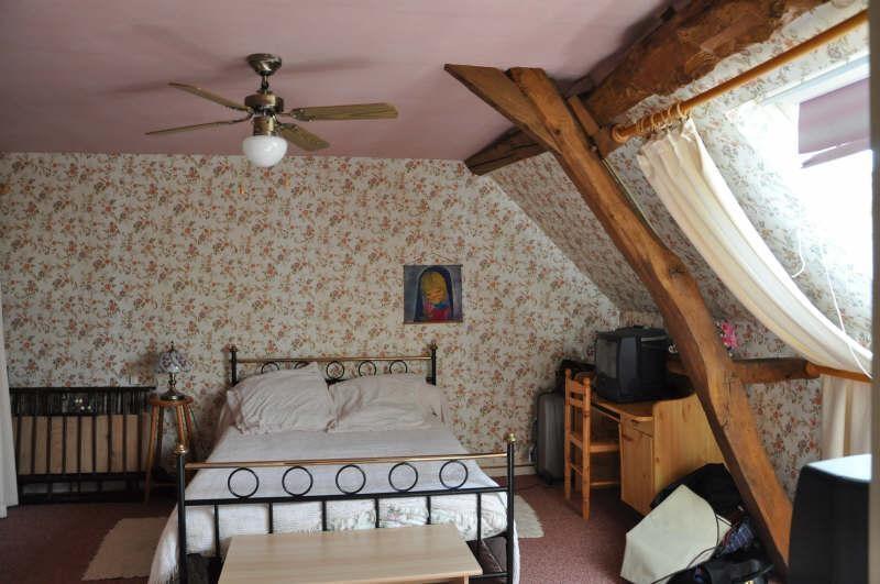 Vente maison / villa Vendôme 228580€ - Photo 8