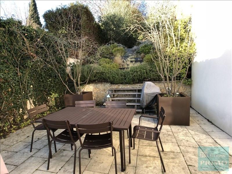 Vente maison / villa Le plessis robinson 995000€ - Photo 6