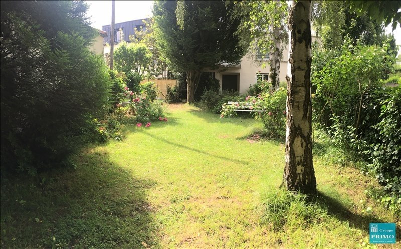 Vente appartement Chatenay malabry 499000€ - Photo 9