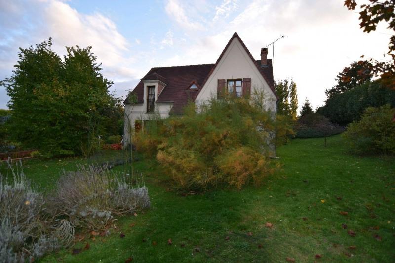 Vente maison / villa Bornel 370000€ - Photo 1