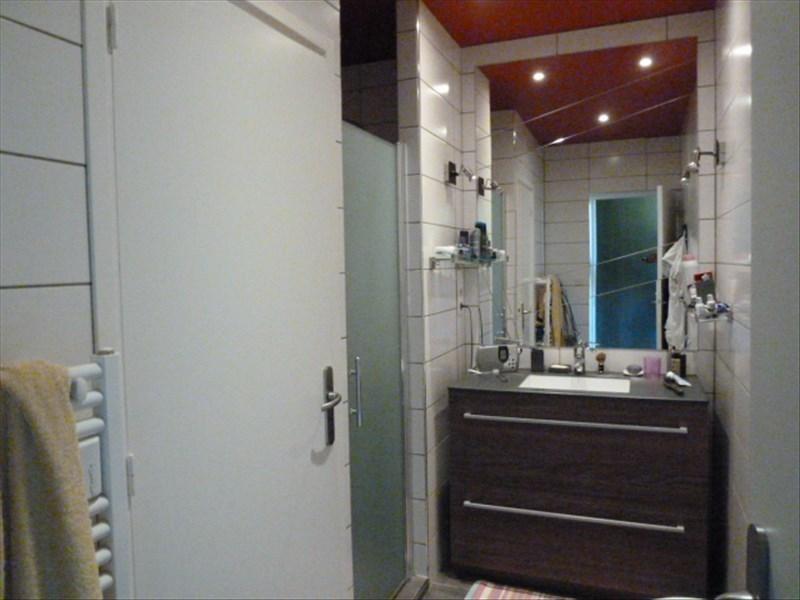 Vente maison / villa Vaudricourt 350000€ - Photo 9