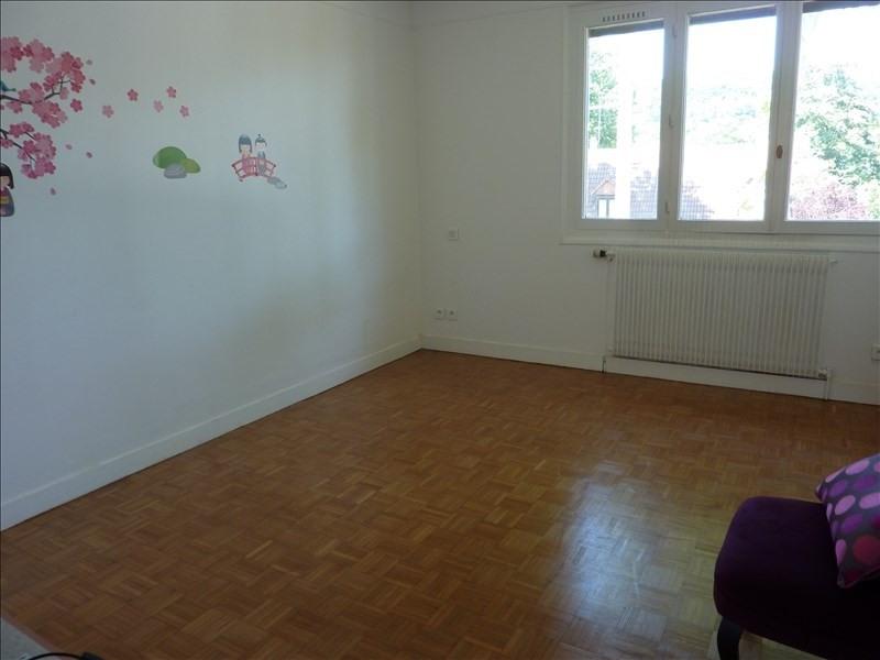 Sale house / villa Bures sur yvette 491000€ - Picture 9