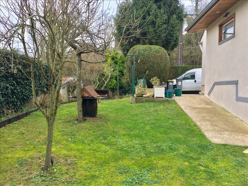 Vente maison / villa Saacy sur marne 210 000€ - Photo 12
