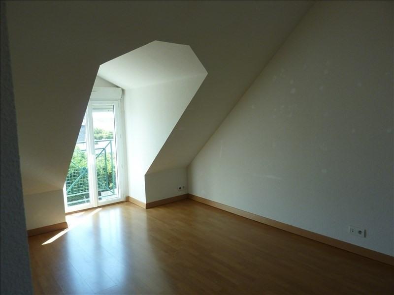 Vente maison / villa Vendome 140000€ - Photo 3
