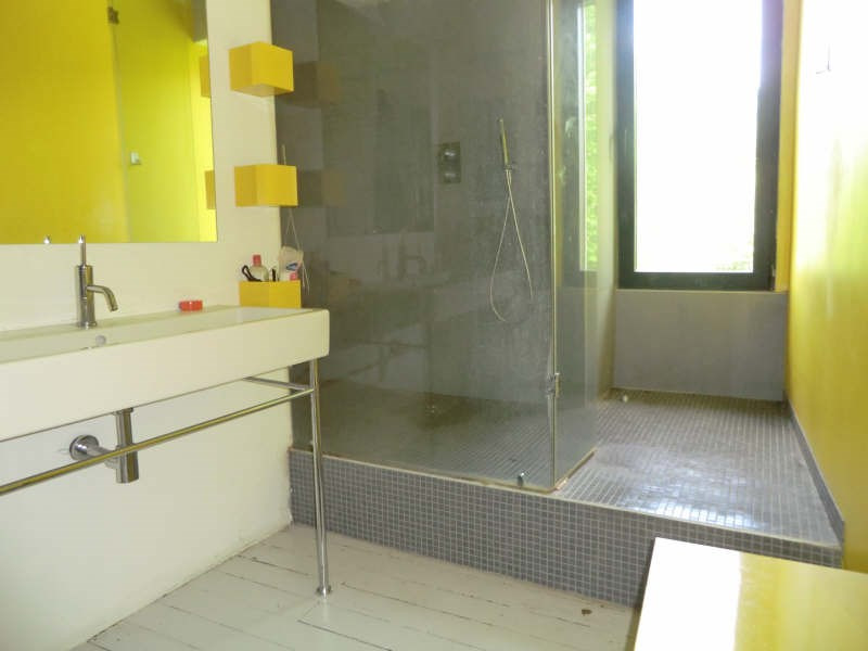 Sale house / villa Orry la ville secteur 385000€ - Picture 5