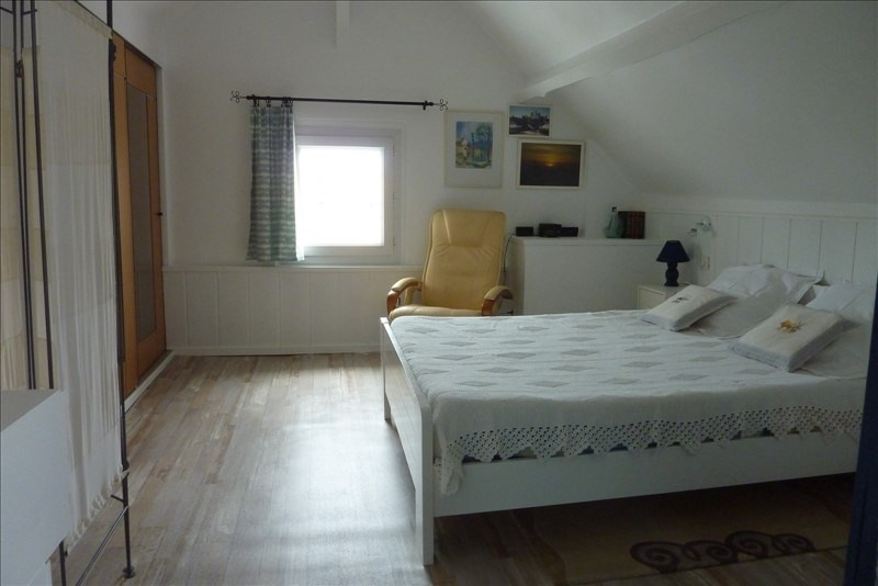 Vente appartement Capbreton 298 000€ - Photo 7