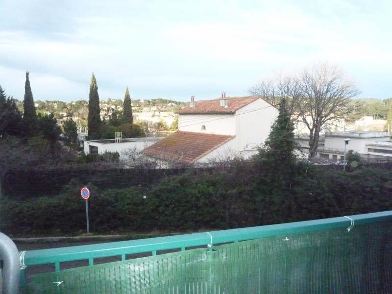 Location appartement Aix en provence 900€ CC - Photo 5