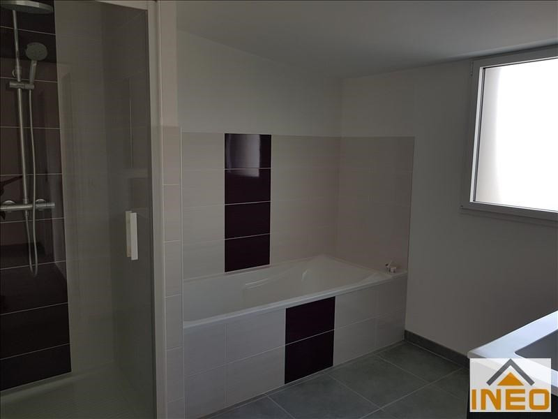 Location maison / villa Vignoc 950€ +CH - Photo 8