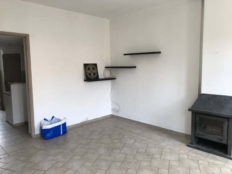Vente appartement Toulon 136 000€ - Photo 2